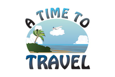 A Time to Travel