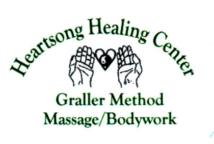 Heartsong Healing Center