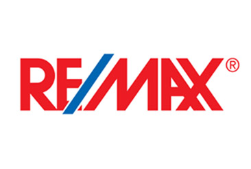 REMAX Mountain Properties