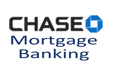 Chase Mortgage Banking