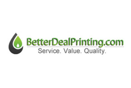 Better Deal Printing