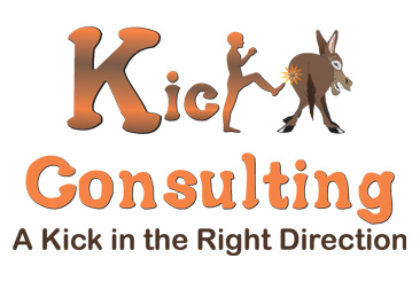 Kick Ass Consulting