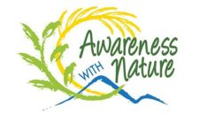 awarenesswithnature
