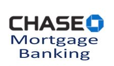chasemortgage