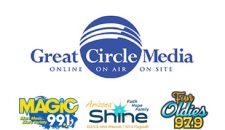 greatcirclemedia